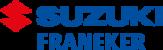 Suzuki Franeker
