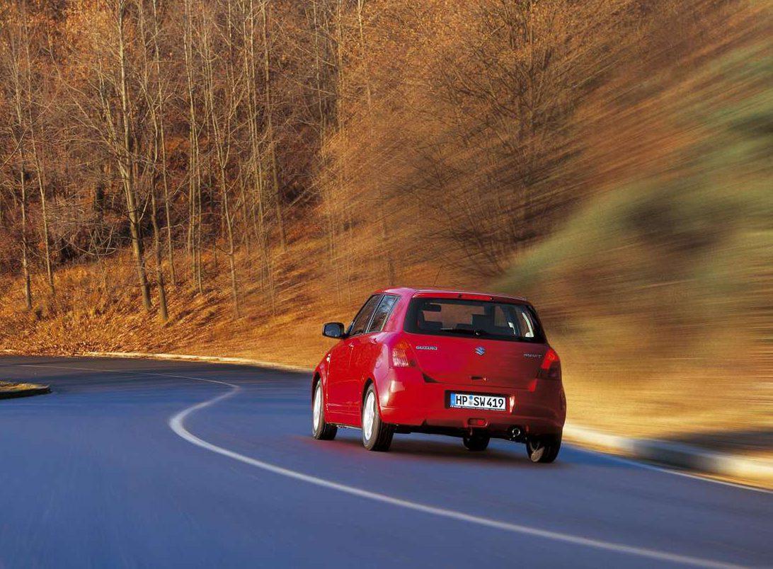 Uw auto wordt o.a. gecontroleerd op: