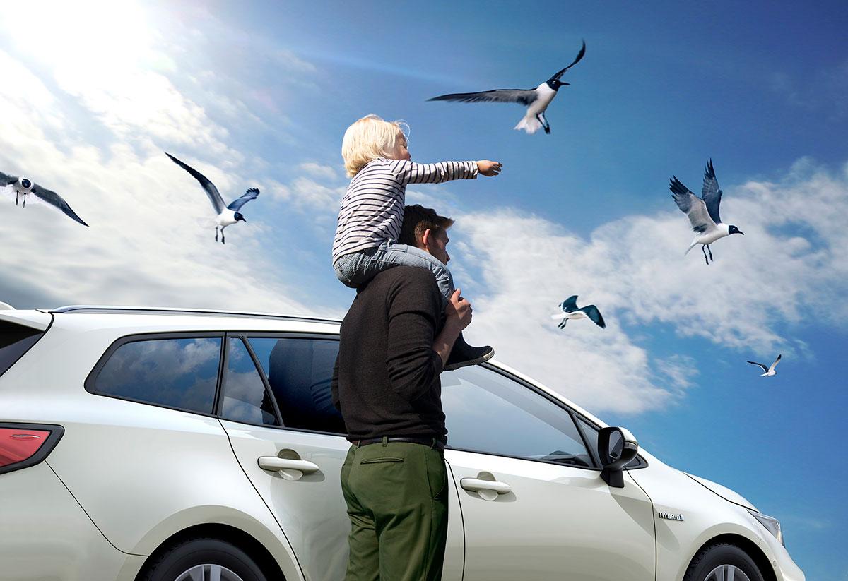 Suzuki Franeker Dealerdeal